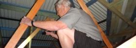 Pest Inspections Bundaberg