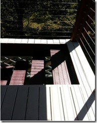 sunshinecoastorth-building1